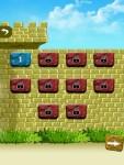 Brick Mania Free screenshot 3/6