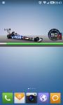 F1 Battery Widget screenshot 6/6