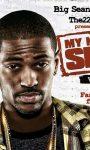 Chris Brown HD Wallpapers screenshot 1/6
