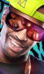 Chris Brown HD Wallpapers screenshot 5/6