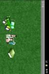 Idea Tractor screenshot 1/4
