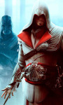 AssassinsCreed screenshot 3/3