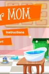 SuperMom1 screenshot 1/1