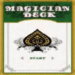 Magican Deck screenshot 1/4