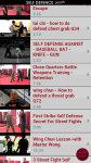 Self Defense Tutorials Free screenshot 4/6