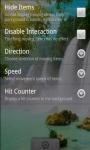 Beauty Waterfall LiveWallpaper screenshot 4/4