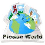 Picasa Tips screenshot 1/4