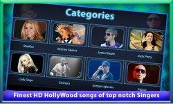 Best Songs Online Video Player screenshot 1/3