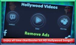 Best Songs Online Video Player screenshot 2/3