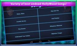 Best Songs Online Video Player screenshot 3/3