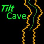 Tilt Cave screenshot 3/3