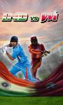 India Vs West Indies 2013 screenshot 1/6