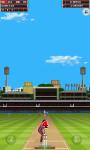 India Vs West Indies 2013 screenshot 2/6