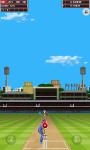 India Vs West Indies 2013 screenshot 4/6
