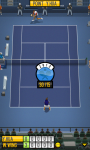 Pro Tennis 2013 screenshot 2/6