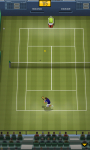 Pro Tennis 2013 screenshot 3/6