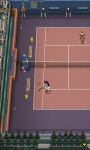 Pro Tennis 2013 screenshot 4/6