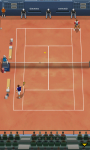 Pro Tennis 2013 screenshot 5/6
