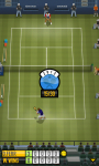 Pro Tennis 2013 screenshot 6/6