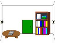 HouseEscape screenshot 3/3