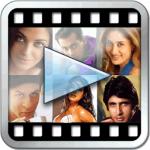 Hindi Movie screenshot 1/3