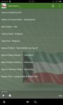 Kuwait Radio Stations screenshot 1/3