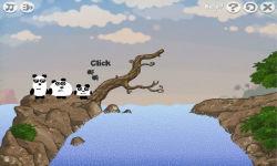 3 Pandas screenshot 1/6