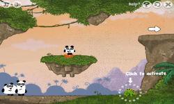 3 Pandas screenshot 4/6