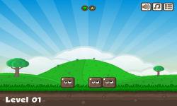 Blocks Game screenshot 3/3