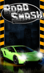 Road Smash - The Speed screenshot 1/4