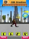 The Hero Game Free screenshot 2/3