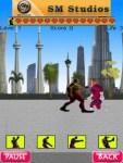 The Hero Game Free screenshot 3/3