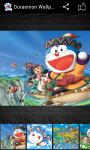 Doraemon Wallpaper Pictures screenshot 1/5