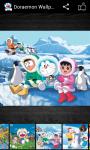 Doraemon Wallpaper Pictures screenshot 2/5