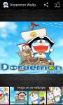 Doraemon Wallpaper Pictures screenshot 5/5