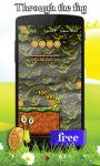 Snail Run Adventures screenshot 3/5