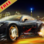Wheels on FIRE -Free screenshot 1/1