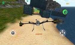 RC Land - Quadcopter FPV Race screenshot 3/6