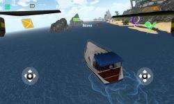 RC Land - Quadcopter FPV Race screenshot 4/6