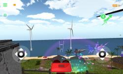 RC Land - Quadcopter FPV Race screenshot 6/6