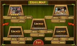 Free Hidden Object Games - Big Barn screenshot 2/4