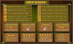Free Hidden Object Games - Big Barn screenshot 4/4