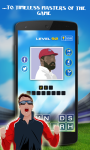 Guess the Cricket Star screenshot 6/6