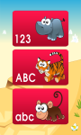Connect the Dots Animals screenshot 2/4