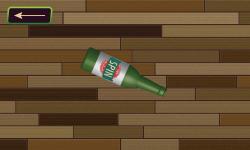 Bottle kiss game screenshot 3/3