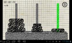 Tower of-Hanoi screenshot 3/4