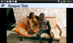 Kenyan Tube screenshot 3/3