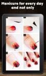 Manicure DIY Guide screenshot 2/3