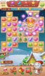 Pinch Candy screenshot 4/4