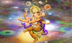 Ganesha Wallpaper God screenshot 2/4